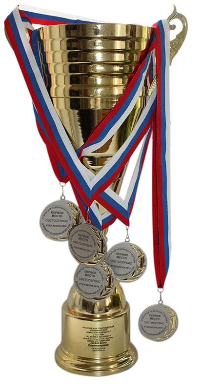 sveton-nagrada